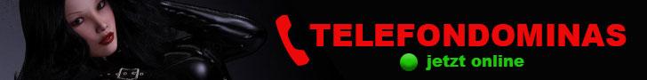 Telefondominas